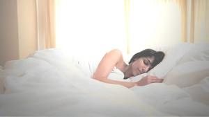 Sorteo de 3 almohadas cervicales GRATIS