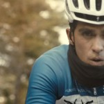 Alberto Contador correrá la etapa reina del Tour 2012 en solitario