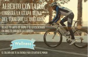 alberto-contador-tour-flex-tourmalet-2012-wellness