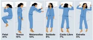 posturas-dormir