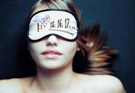 7 Consejos para dormir mejor