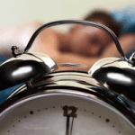 Los estudiantes que no duermen lo suficiente sacan peores notas
