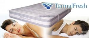 termalfresh