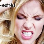 Consejo de salud – 8 ejercicios anti estres