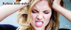 anti-estres