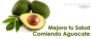 comer-aguacate