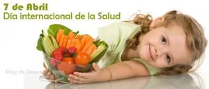 dia-int-salud