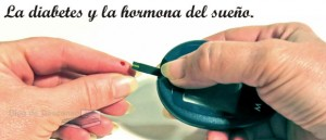 diabetes-hormona