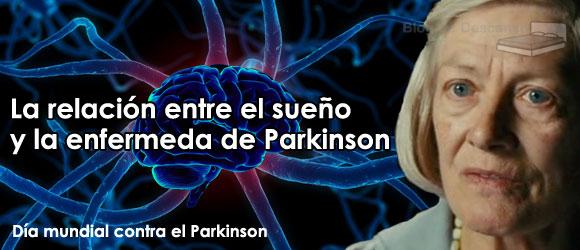 Día mundial contra el Parkinson – 10 Síntomas para la detección temprana