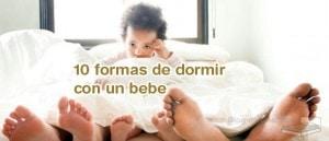 10-formas-bebe