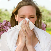 alergias-despertar