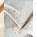 Mi colchón: ¿de viscoelástica, de látex, o de muelles?