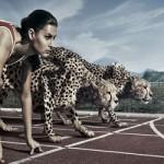 El colchón que puede mejorar el rendimiento deportivo