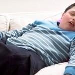 La relación entre mi colchón y mi salud