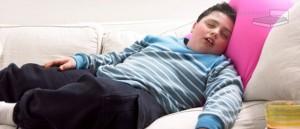 salud descanso
