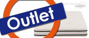 outlet-colchones