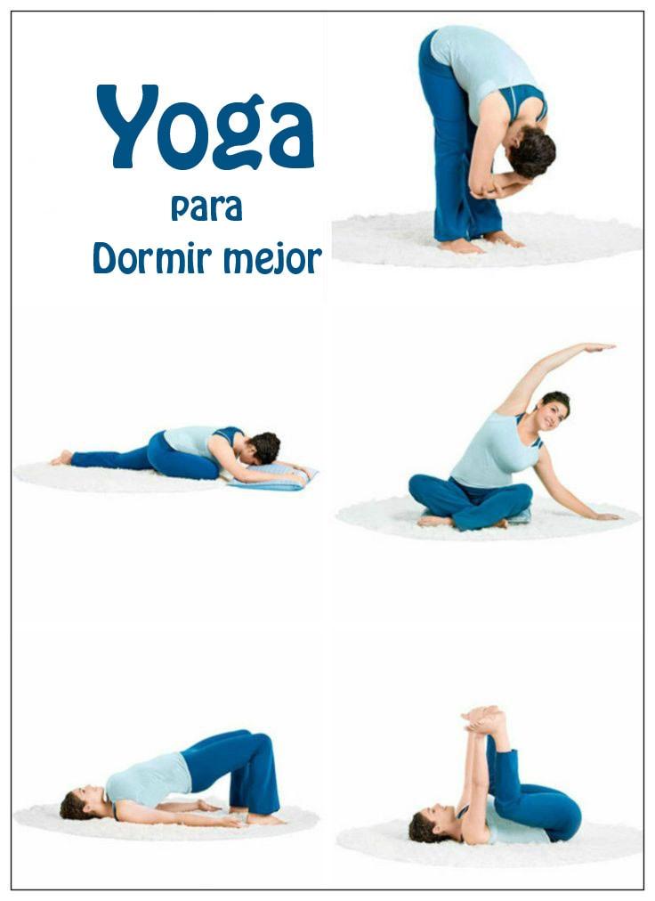 yoga-dormir