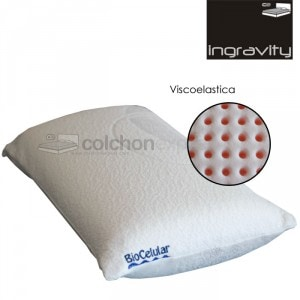 almohada-biocelular-01