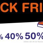 ¿Que es el Black Friday ?