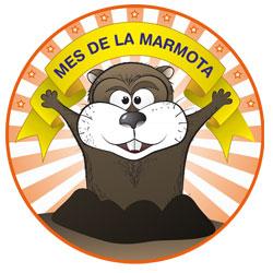 int-marmota