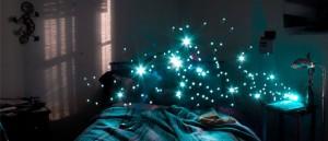 mitos-dormir