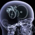 Como afecta la falta de sueño a nuestro cerebro