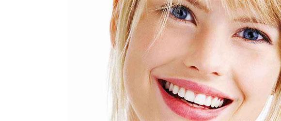 Como afecta el estrés a la salud de la boca