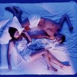 Problemas al dormir en colchones de hotel