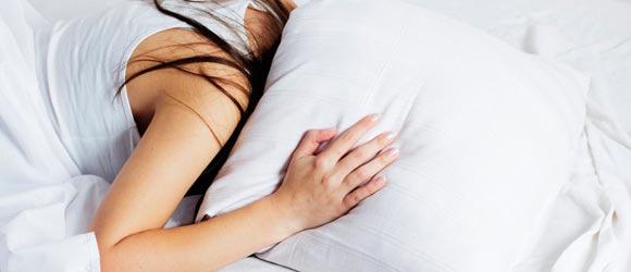 Como elegir la almohada ideal