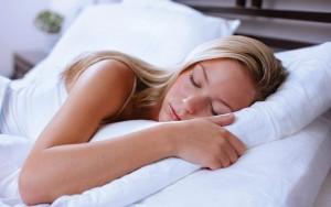 efectos pastillas para dormir