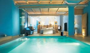 dream-bedroom11