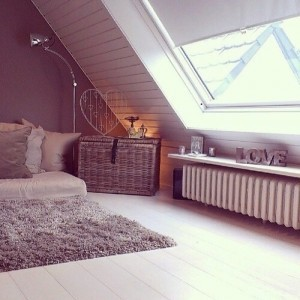 habitacion-141107