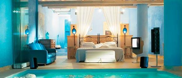 Descubre dormitorios de ensue o colchones baratos - Dormitorios de ensueno ...