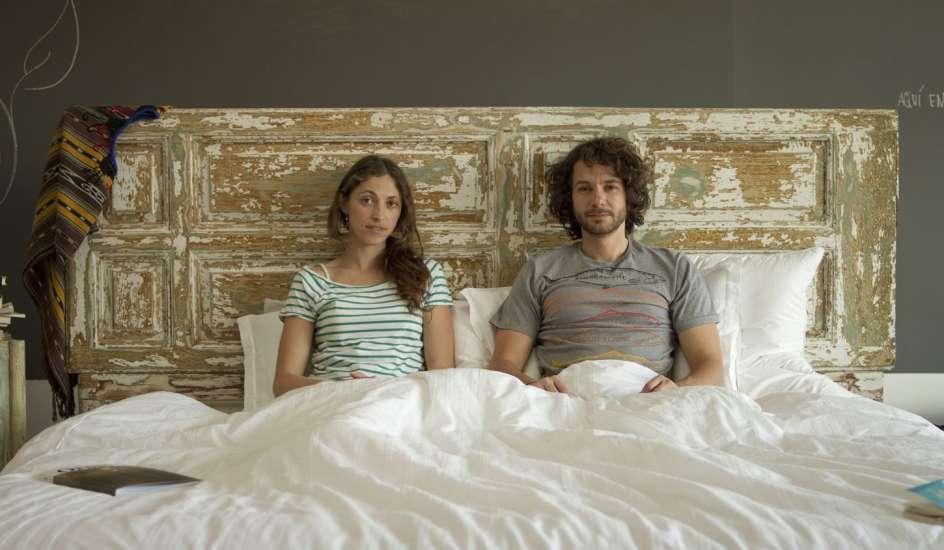 cabeceros-de-cama-originales-7