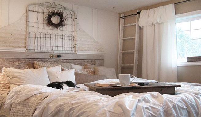 cabeceros-de-cama-originales-12