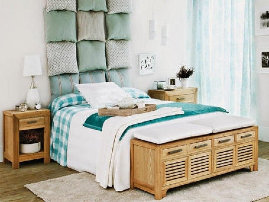cabeceros-de-cama-originales-6