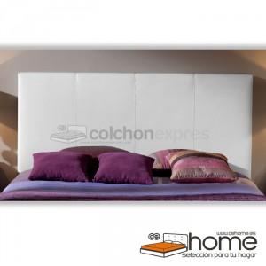 cabeceros de cama baratos y modernos