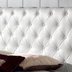 Cabeceros de cama originales – Ideas para decorar dormitorios