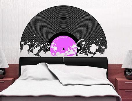 cabeceros-de-cama-originales-2