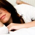 Consejos para comprar colchón viscoelástico
