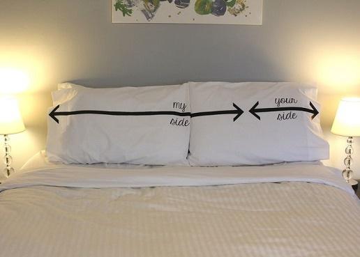 Medidas de cama en España