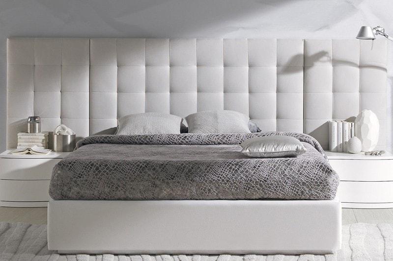 Ideas para cabeceros de cama sorprendentes - Cabeceros de cama manuales ...