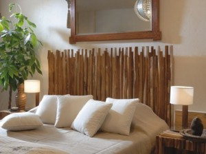 cabecero-cama-bambu
