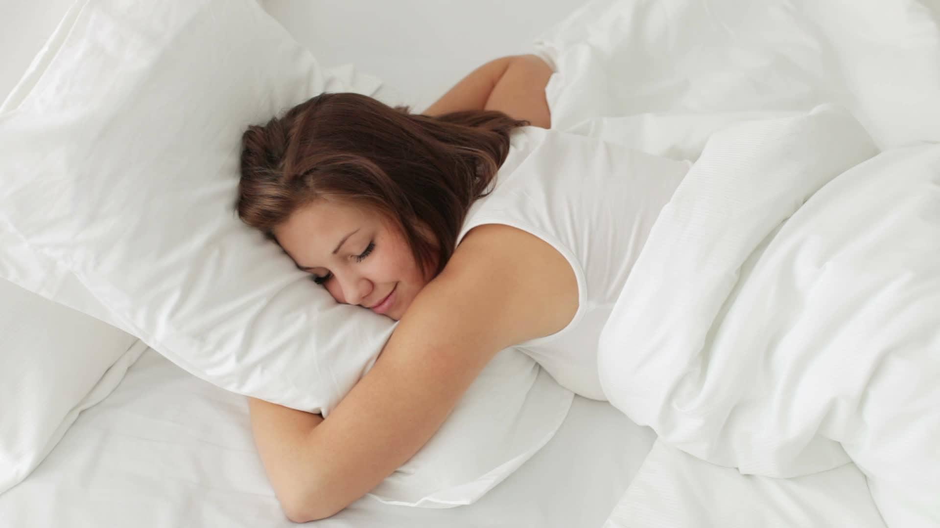 Topper colchón: la mejor alternativa para tu descanso