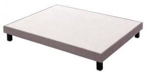 Base tapizada Dunlopillo Tap
