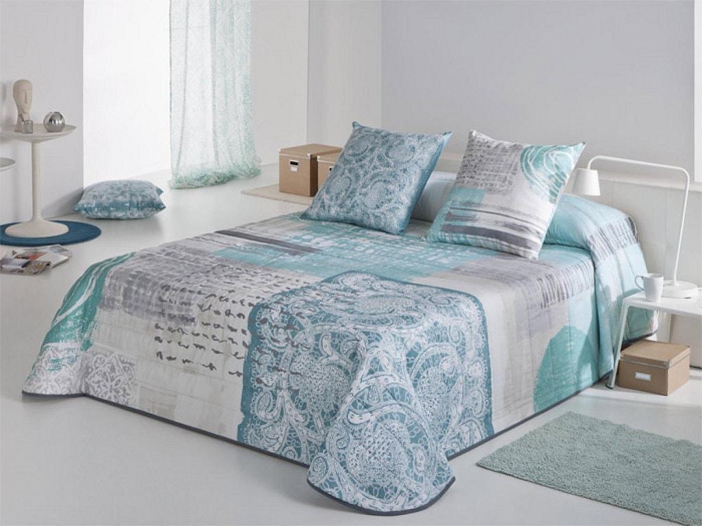 Ropa de cama barata para esta primavera - Ropa de cama para hosteleria ...