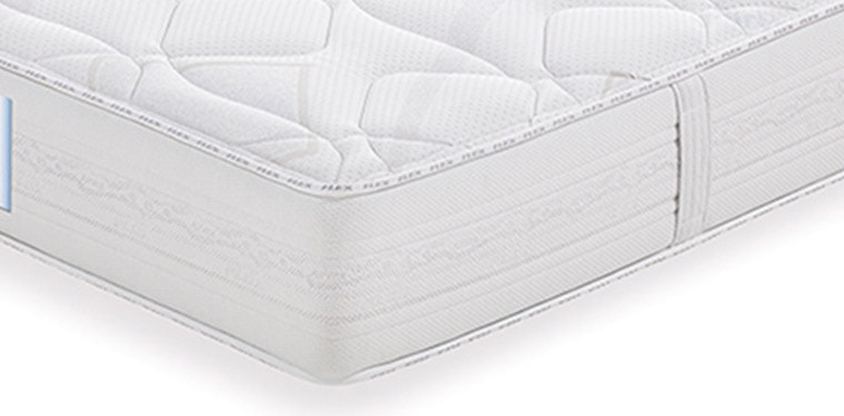 colchón-flex-nexus
