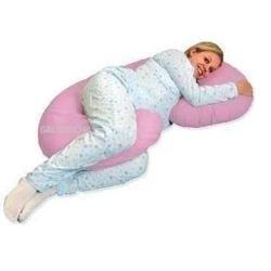 almohadas-para-embarazadas