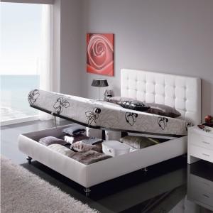 camas-con-canape