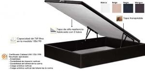 canape-ecobox23-plus-03